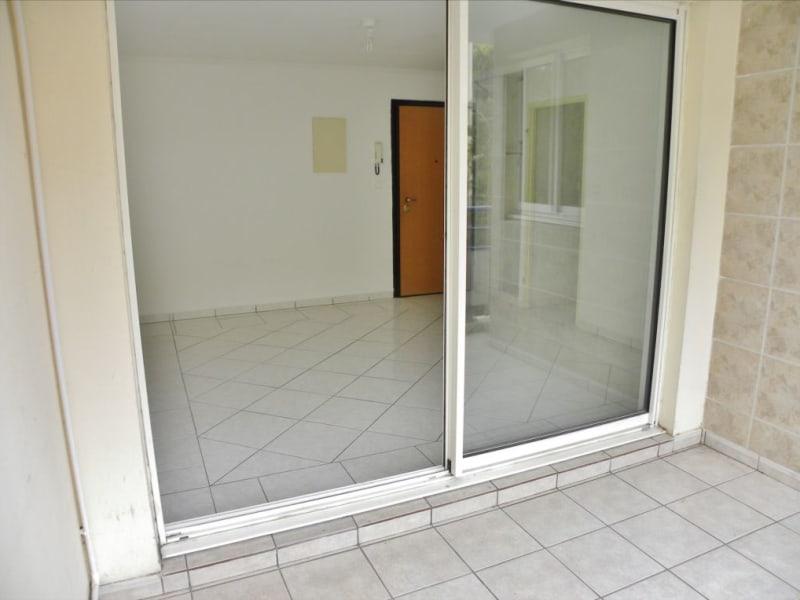 Vente appartement Saint denis 78000€ - Photo 3