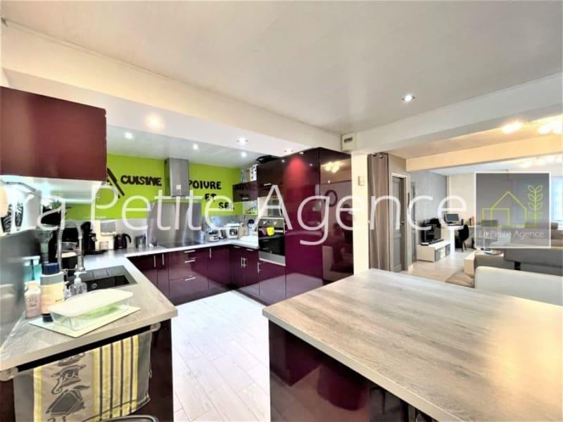 Sale house / villa Don 340000€ - Picture 2