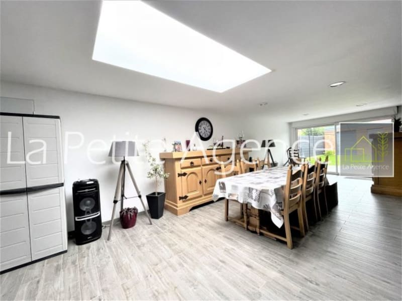 Sale house / villa Don 340000€ - Picture 3