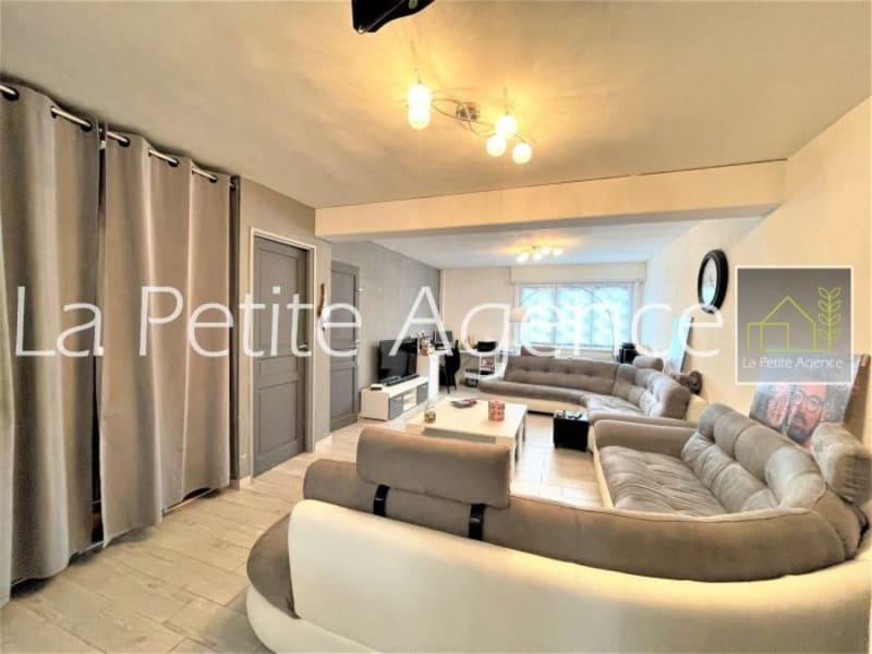 Sale house / villa Don 340000€ - Picture 4
