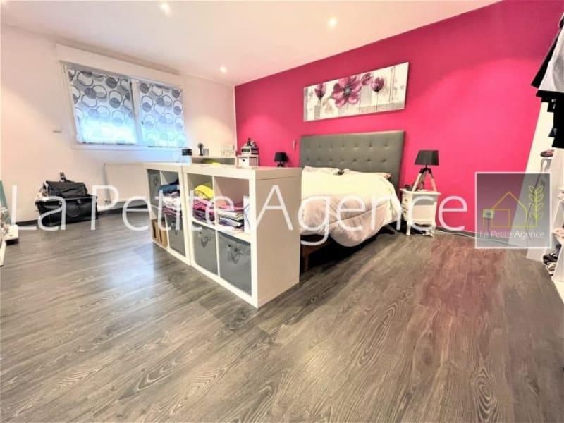 Sale house / villa Don 340000€ - Picture 5