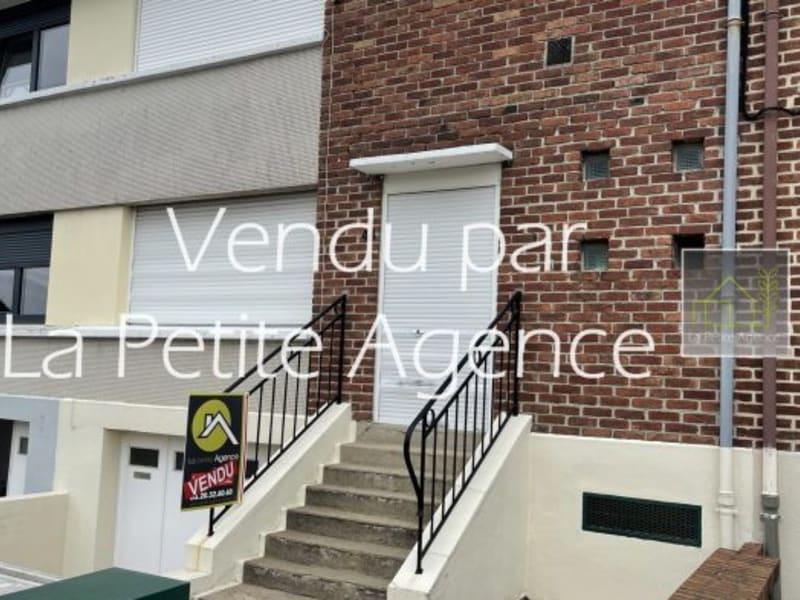 Sale house / villa Provin 168000€ - Picture 1