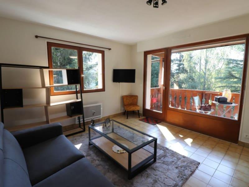 Rental apartment Argonay 920€ CC - Picture 1