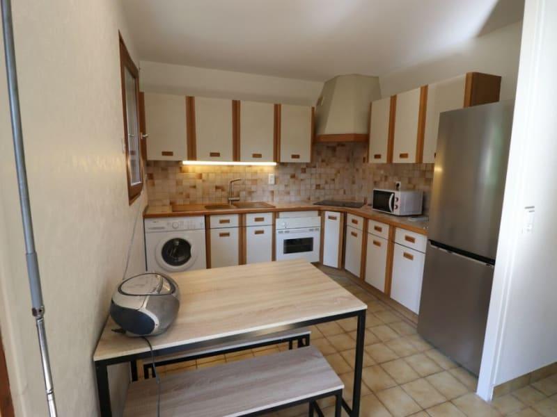 Rental apartment Argonay 920€ CC - Picture 3
