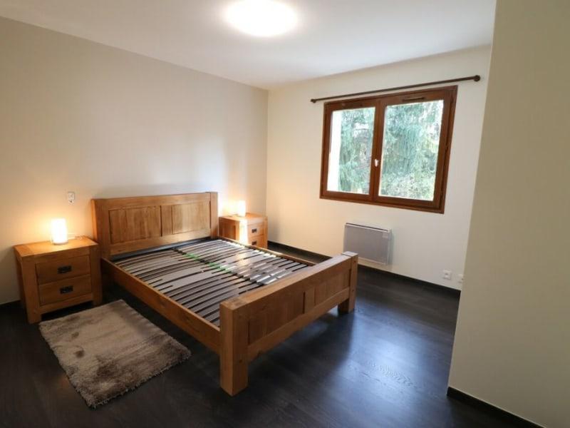 Rental apartment Argonay 920€ CC - Picture 4