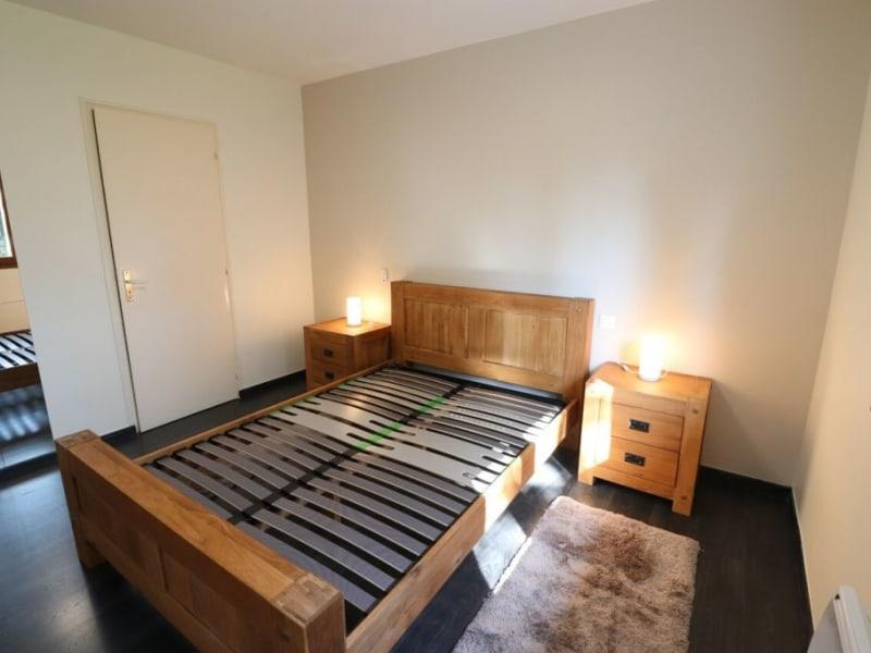 Rental apartment Argonay 920€ CC - Picture 5