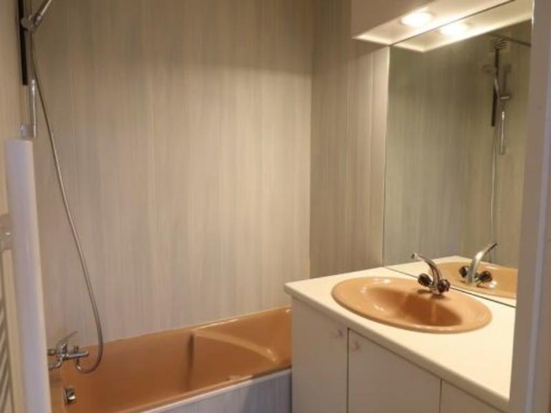 Rental apartment Argonay 920€ CC - Picture 6