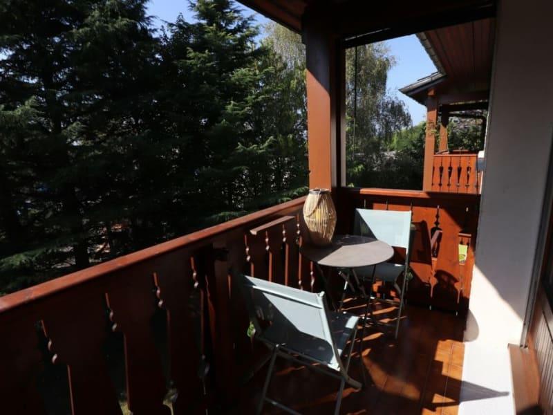 Rental apartment Argonay 920€ CC - Picture 8