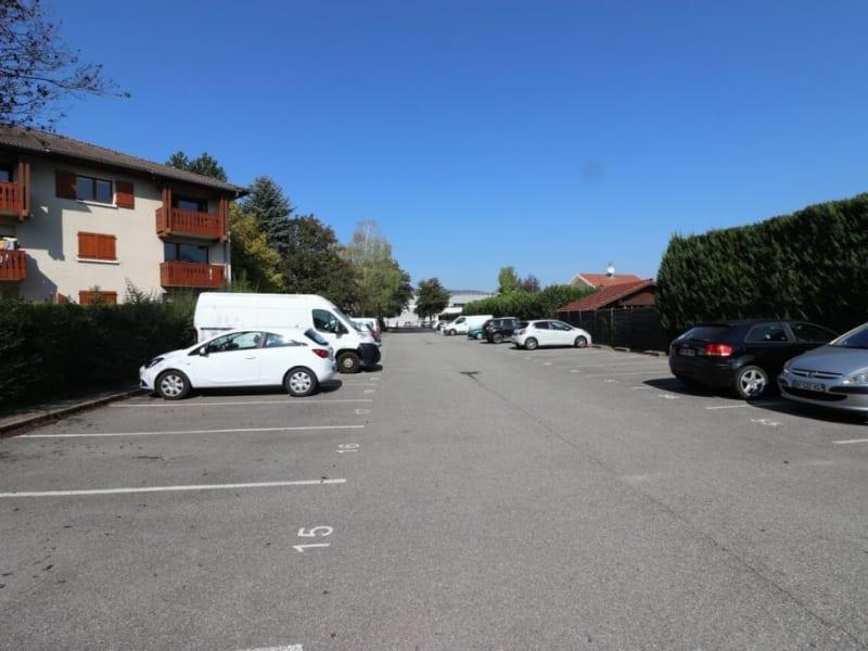 Rental apartment Argonay 920€ CC - Picture 13