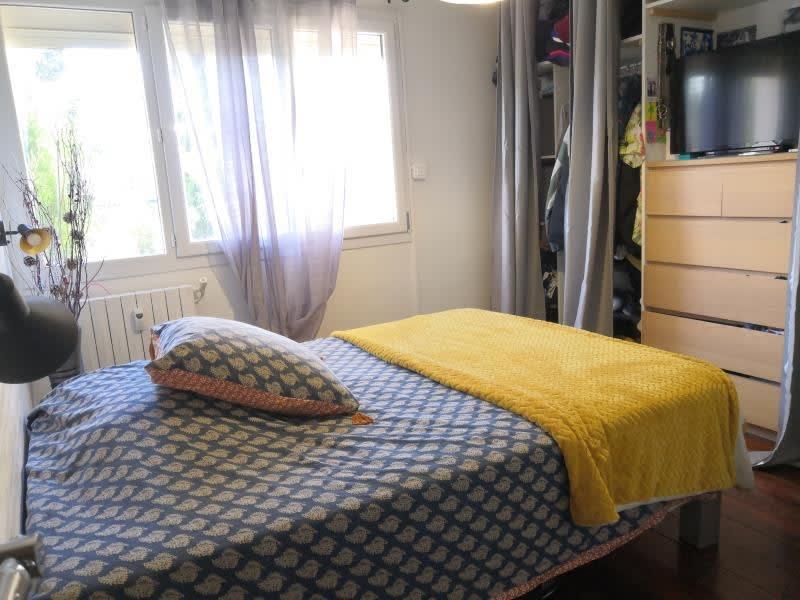 Vente appartement La garde 199000€ - Photo 8