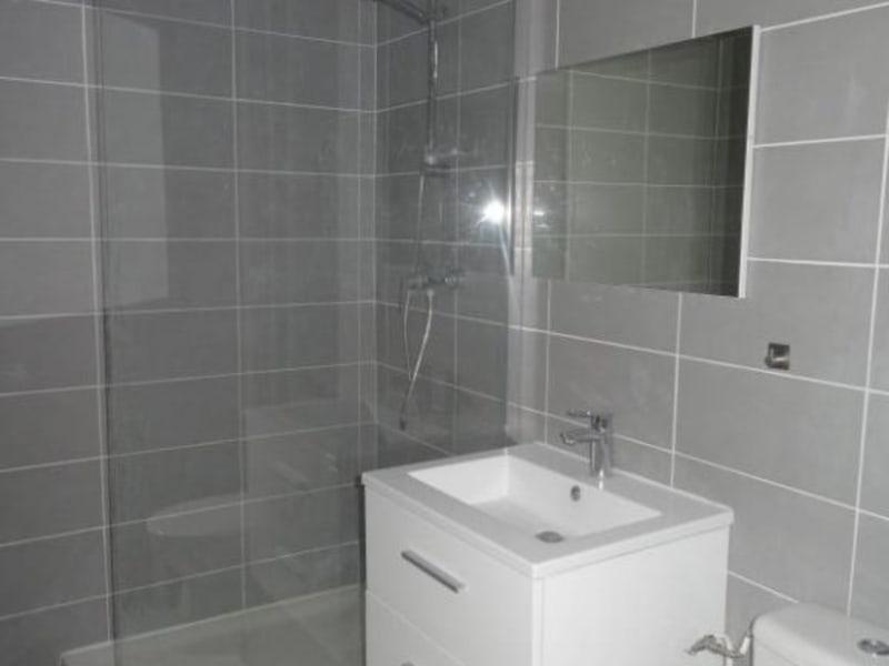 Rental apartment Fontenay sous bois 700€ CC - Picture 3