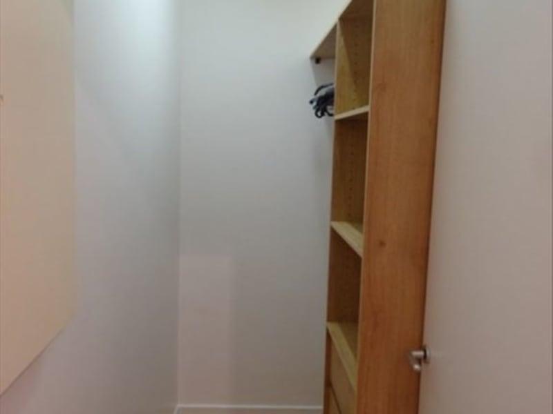 Rental apartment Nogent sur marne 718€ CC - Picture 6