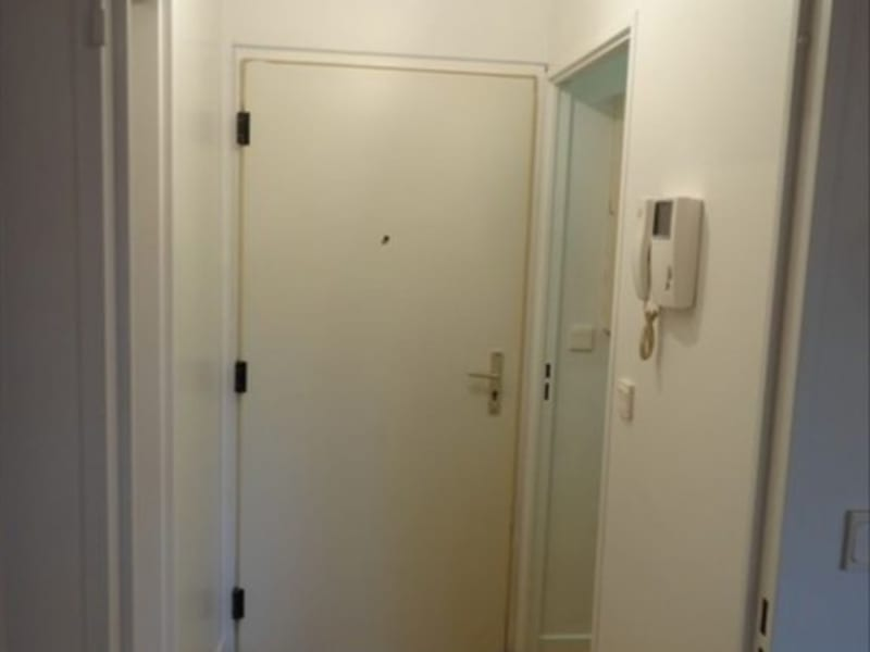 Rental apartment Nogent sur marne 718€ CC - Picture 9