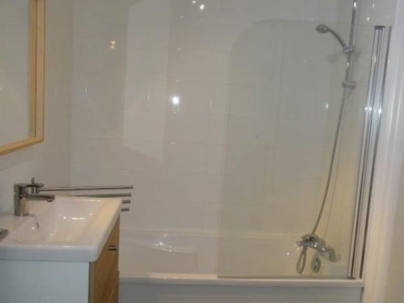 Rental apartment Fontenay sous bois 750€ CC - Picture 3