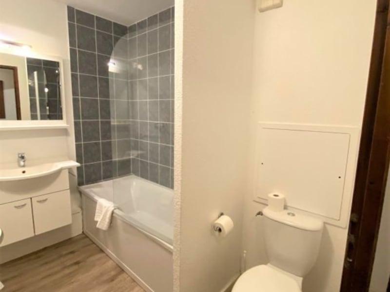 Verkauf wohnung Aix-les-bains 105000€ - Fotografie 5