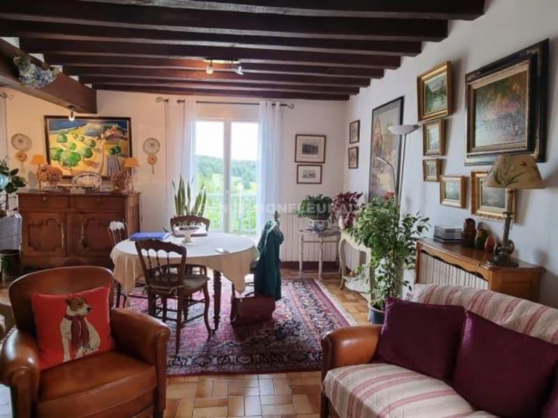 Vente maison / villa Ablon 330000€ - Photo 5