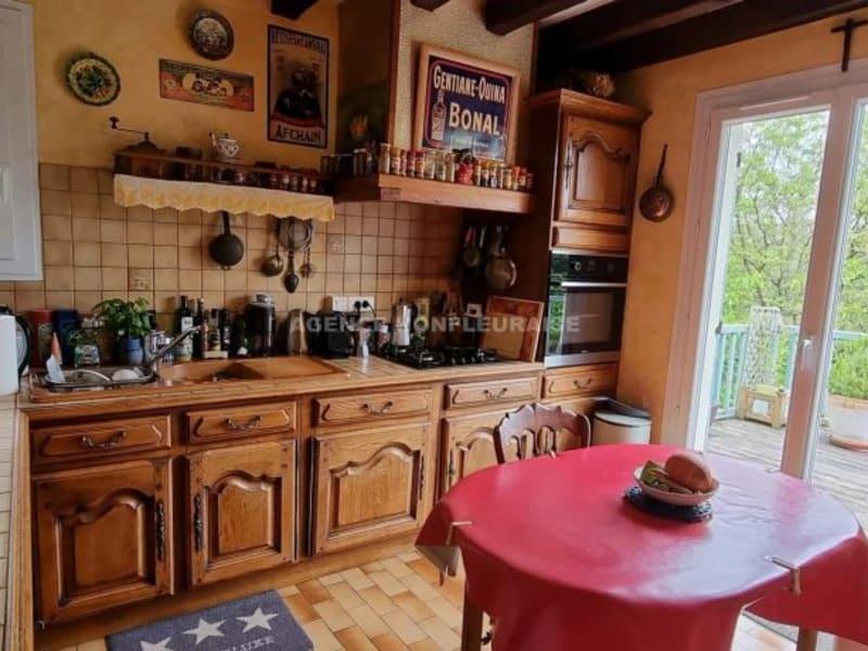 Vente maison / villa Ablon 330000€ - Photo 7