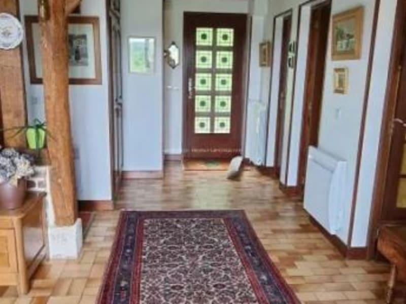 Vente maison / villa Ablon 330000€ - Photo 9