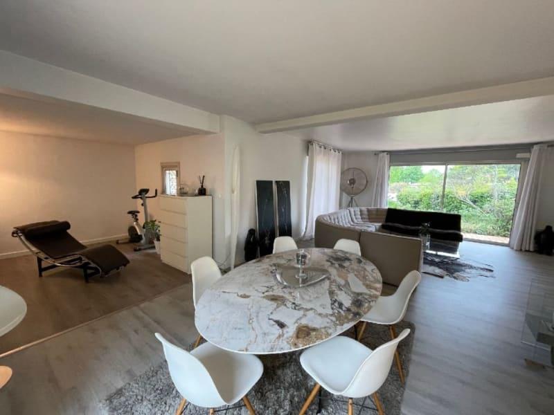 Location maison / villa St jean 1730€ CC - Photo 5