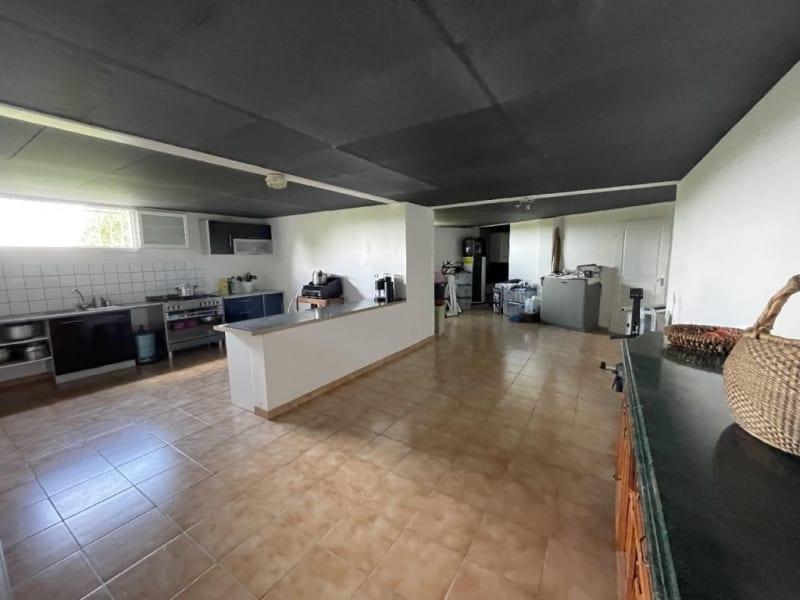 Vente maison / villa Rouffiac-tolosan 682500€ - Photo 9