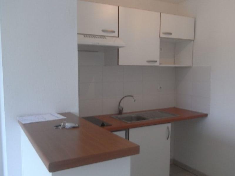 Location appartement Castelginest 510€ CC - Photo 2
