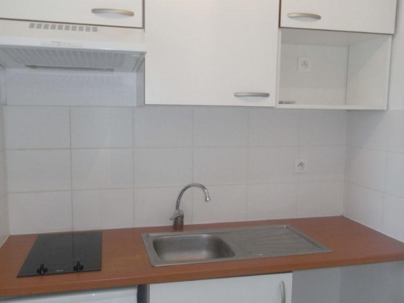 Location appartement Castelginest 510€ CC - Photo 3