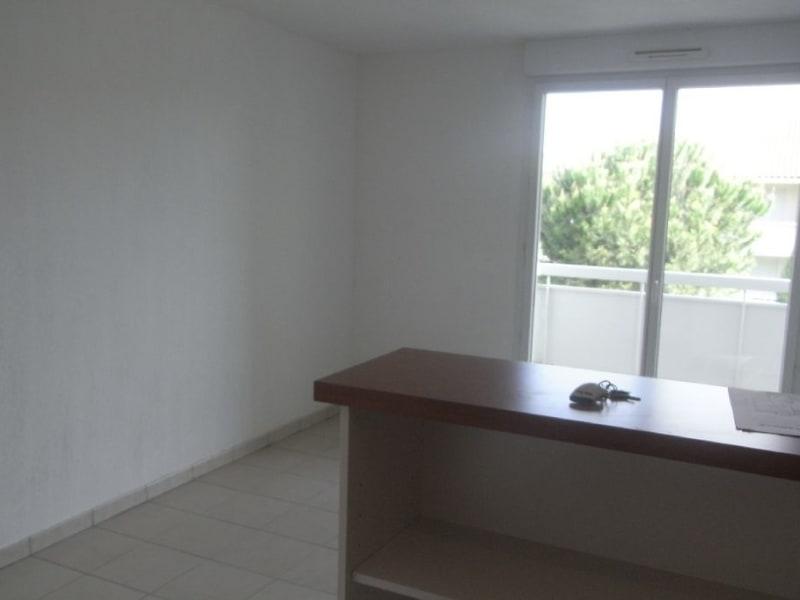 Location appartement Castelginest 510€ CC - Photo 5