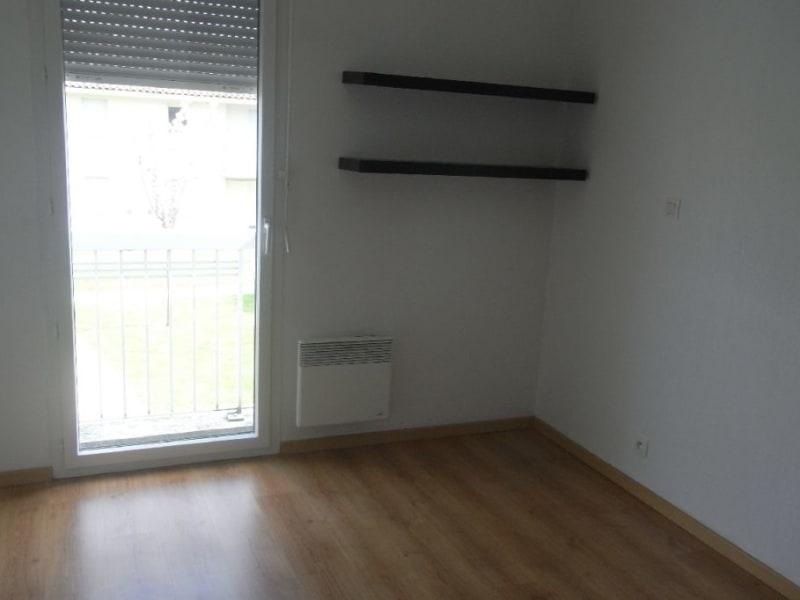 Location appartement Castelginest 510€ CC - Photo 7