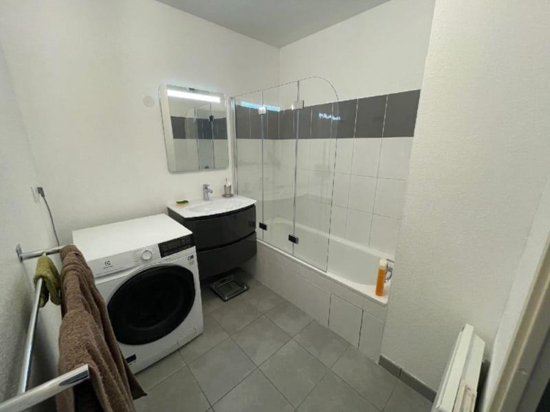 Vente appartement Cepet 180000€ - Photo 3