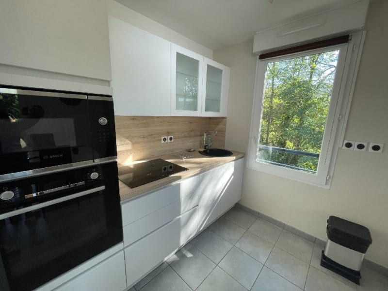 Vente appartement Cepet 180000€ - Photo 4