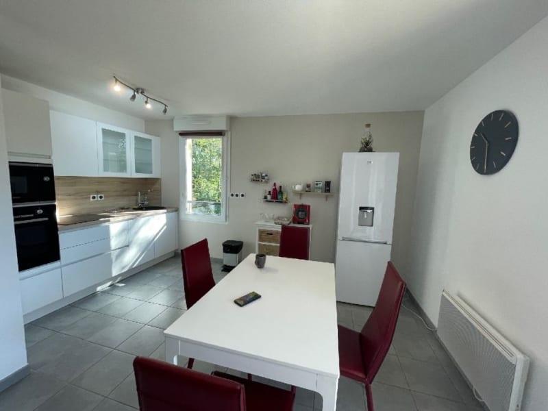 Vente appartement Cepet 180000€ - Photo 5