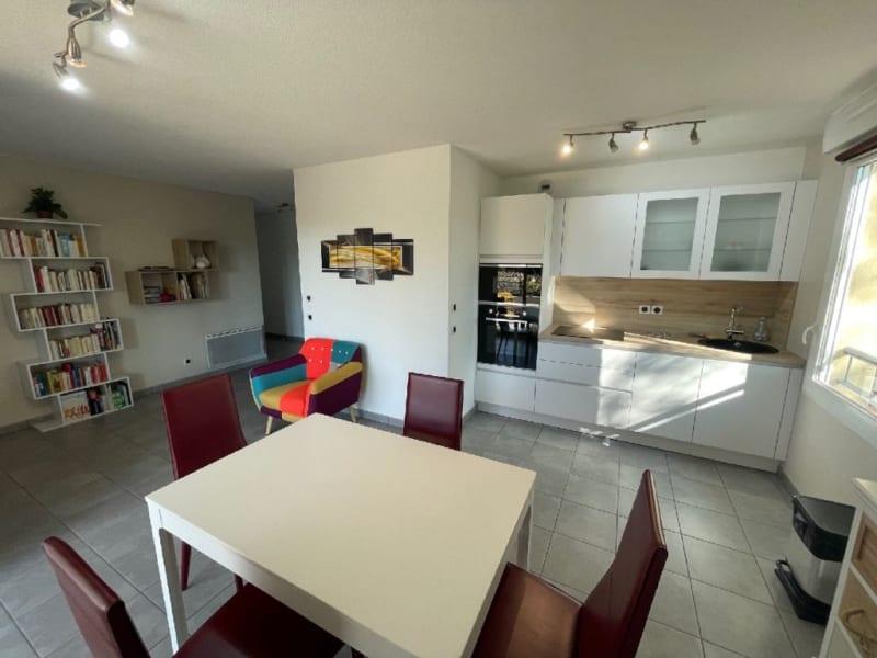 Vente appartement Cepet 180000€ - Photo 6