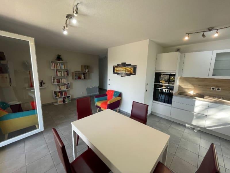Vente appartement Cepet 180000€ - Photo 7