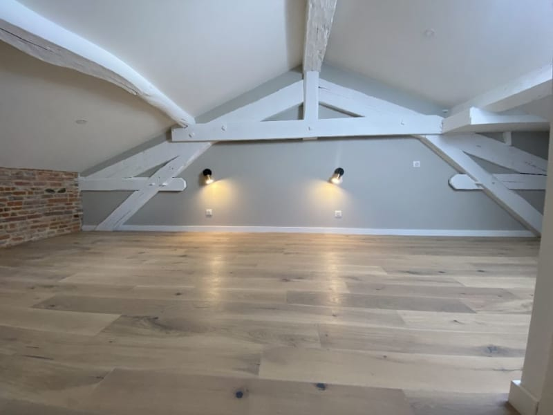 Vente appartement Toulouse 411000€ - Photo 8