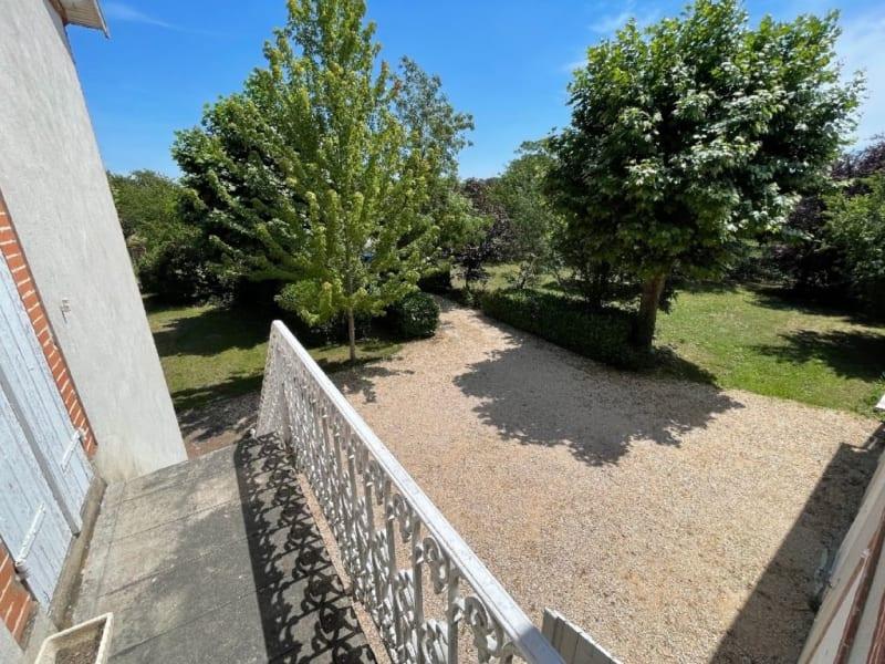 Location maison / villa Toulouse 1650€ CC - Photo 2
