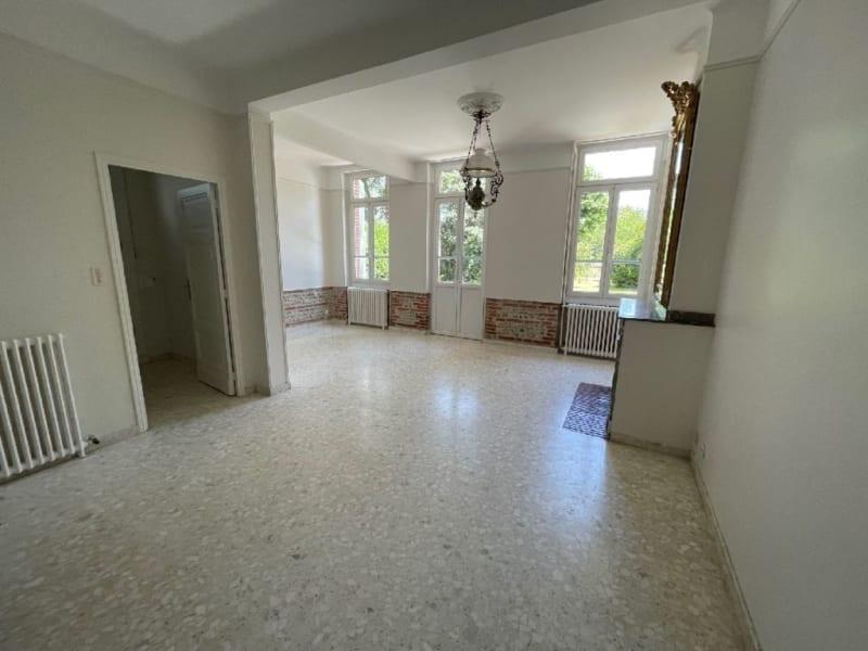 Location maison / villa Toulouse 1650€ CC - Photo 3