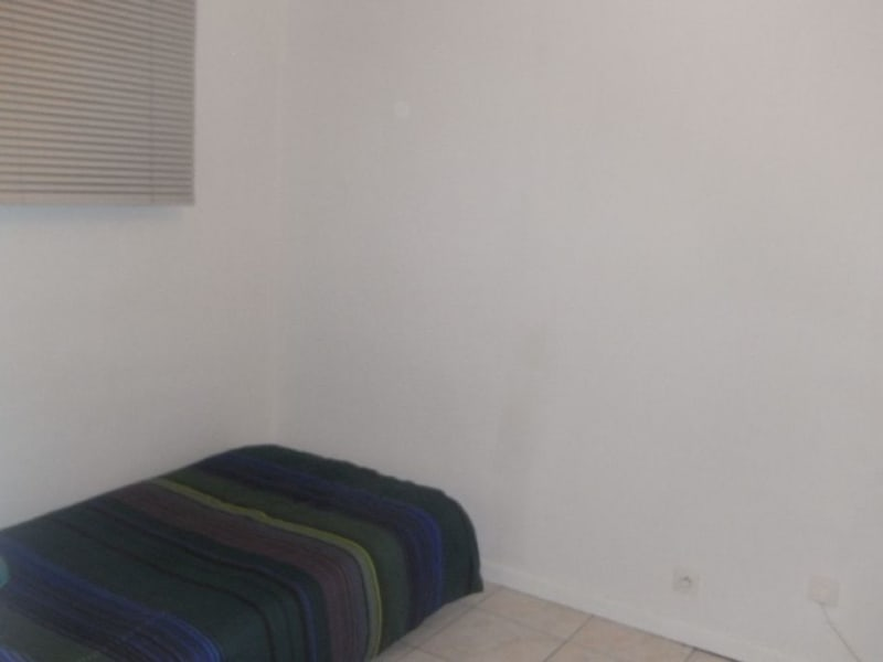 Location appartement Toulouse 670€ CC - Photo 8