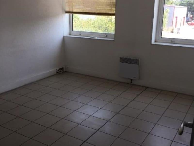 Location bureau St jean 730€ HC - Photo 5