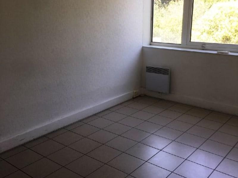 Location bureau St jean 730€ HC - Photo 7