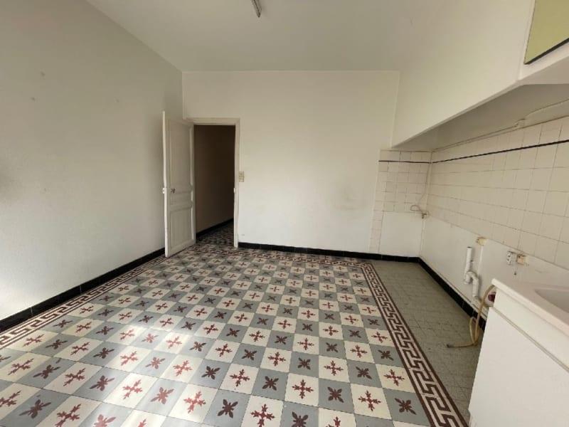 Vente maison / villa Villemur sur tarn 153000€ - Photo 4