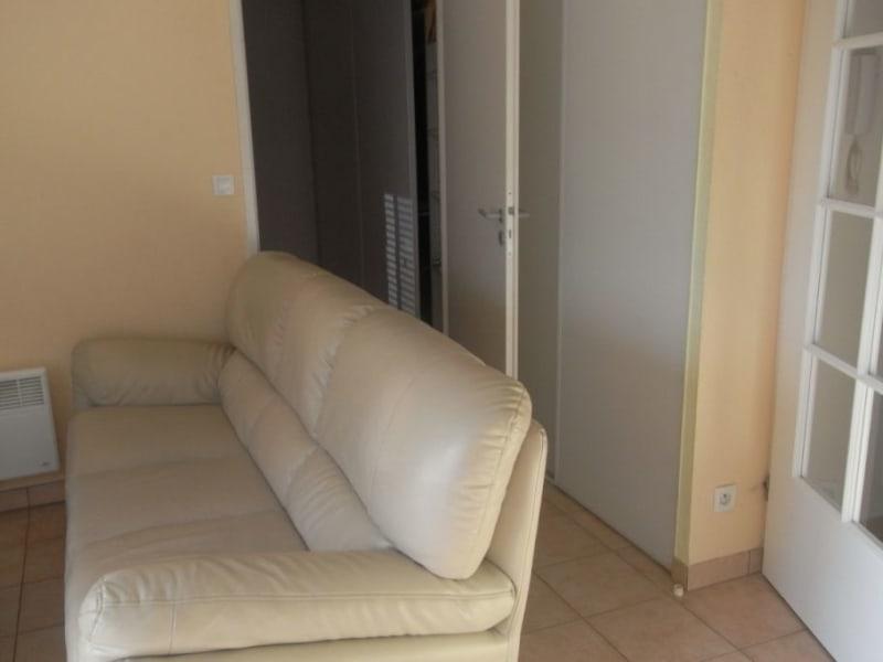 Vente appartement L union 112000€ - Photo 4