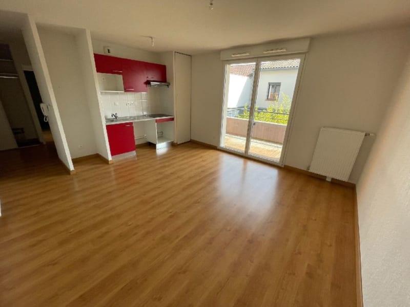 Vente appartement L union 180000€ - Photo 6