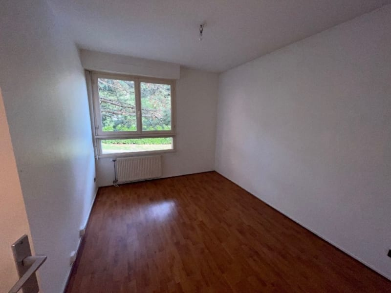 Vente appartement Toulouse 215000€ - Photo 6