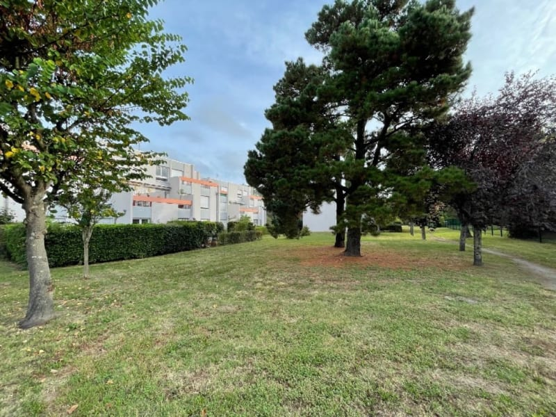 Vente appartement Toulouse 215000€ - Photo 8