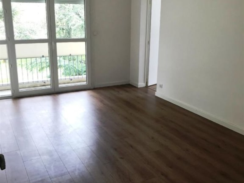 Location appartement Toulouse 710€ CC - Photo 3