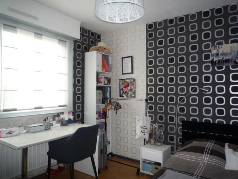 Vente appartement Illzach 157000€ - Photo 5