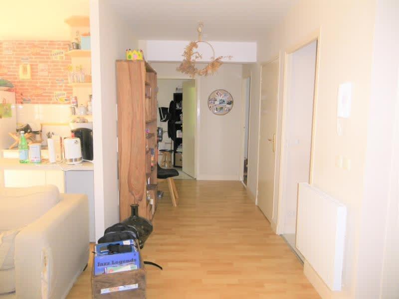 Sale apartment Le mans 134000€ - Picture 3