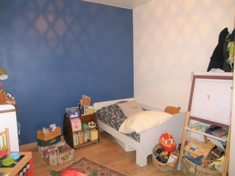 Sale apartment Le mans 134000€ - Picture 5