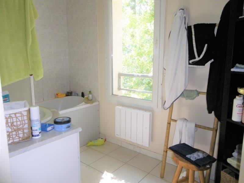 Sale apartment Le mans 134000€ - Picture 6