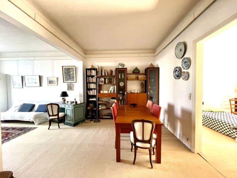 Sale apartment Paris 17ème 799000€ - Picture 5